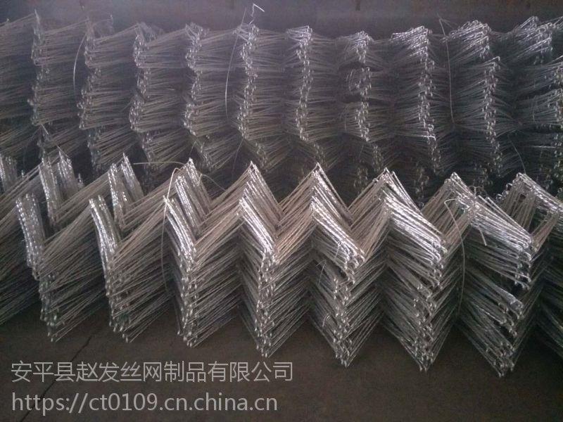 RXI-200被动环形网.热卖边坡防护网.被动网厂