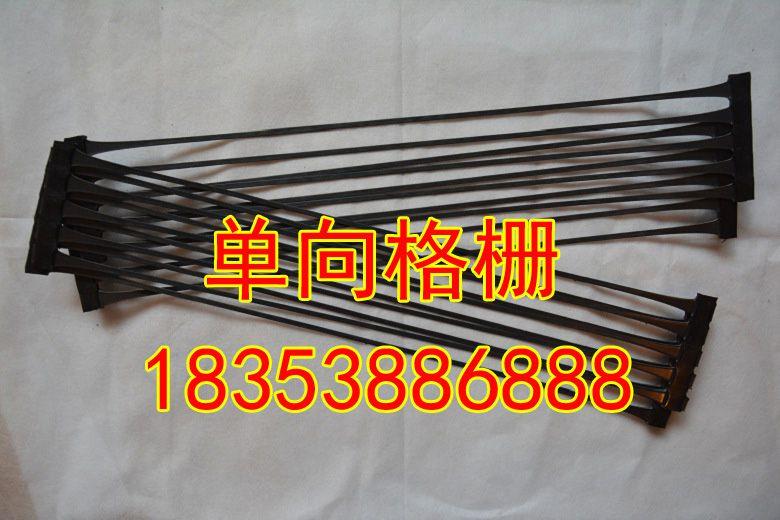 http://himg.china.cn/0/4_263_238688_780_520.jpg