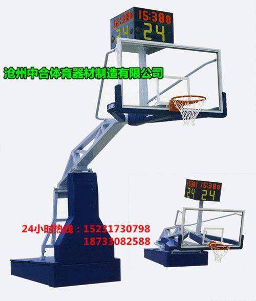 http://himg.china.cn/0/4_263_240512_500_588.jpg