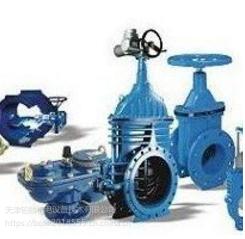 英国NORGREN气缸NORGREN电磁阀SXE9573-A70-00B,SXE9573-A76-0