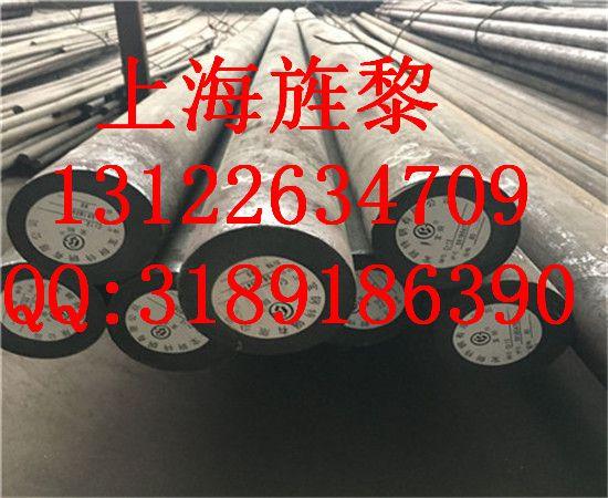 http://himg.china.cn/0/4_264_1018039_550_450.jpg