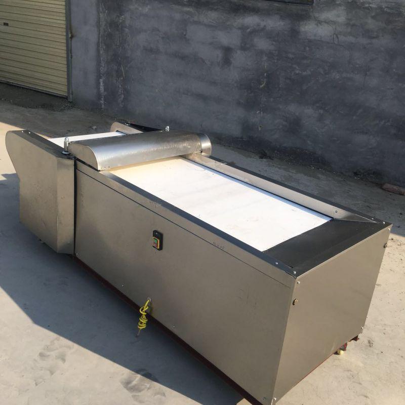 江西多功能切菜机 小型多功能切菜机价格 全自动果蔬切片机
