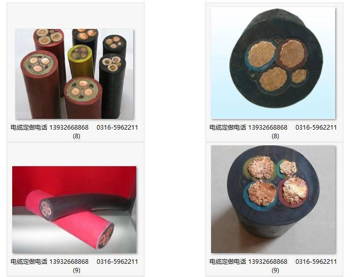http://himg.china.cn/0/4_265_1001051_700_545.jpg