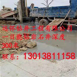 http://himg.china.cn/0/4_265_1006139_260_260.jpg