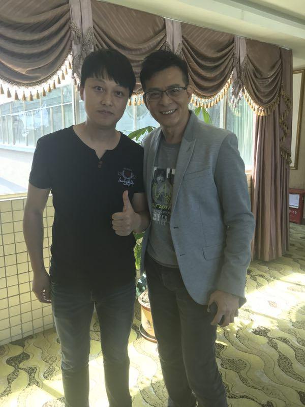 http://himg.china.cn/0/4_265_1031207_600_800.jpg