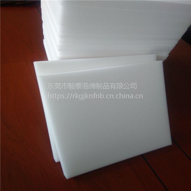 高分子海绵 纳米棉 清洁海绵 异型加工东莞实力厂家