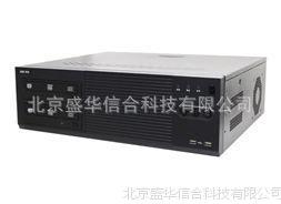 长期供应 海康威视高清视频解码器 DS-6404HD-T万能网络解码器