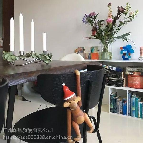 广州国际照明展览会是亚洲照明及LED展览会中的佼佼者