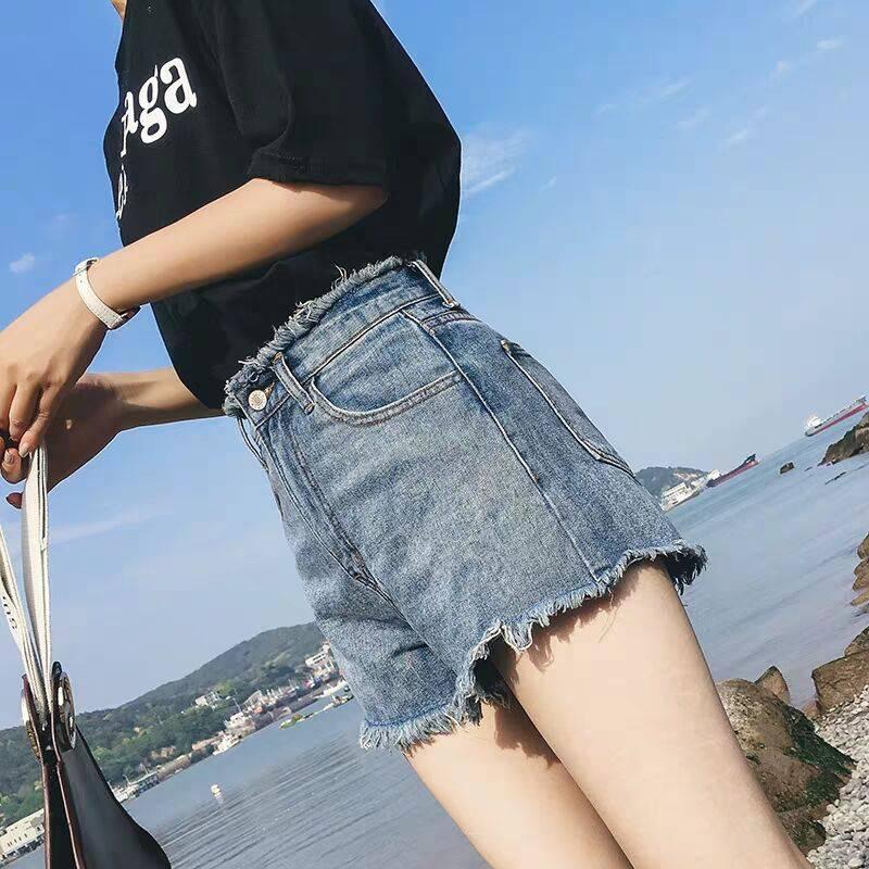 3元时尚女装便宜批发女式T恤 韩版大气纯棉T恤库存尾货杂款女装货源批发