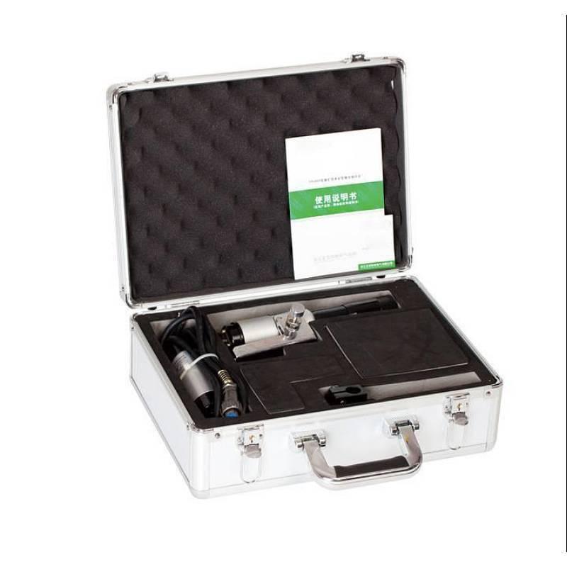 YBJ-800/1200/1500矿用隔爆激光指向仪山能工矿常年供应
