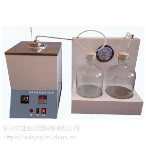 润滑油蒸发损失试验器 ( 诺亚克A法 )