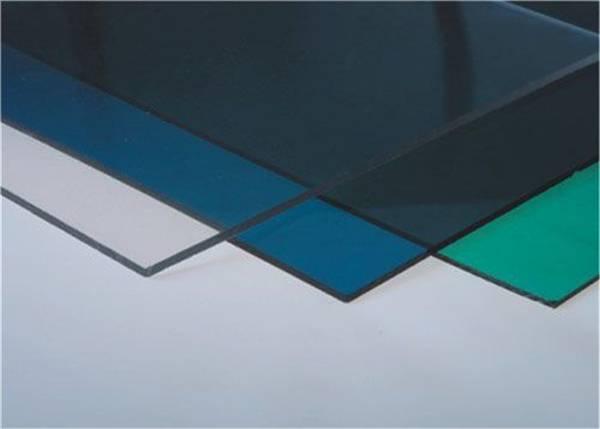 耐力板厂家价格_耐力板厂家直销_佛山优质耐力板厂家供应