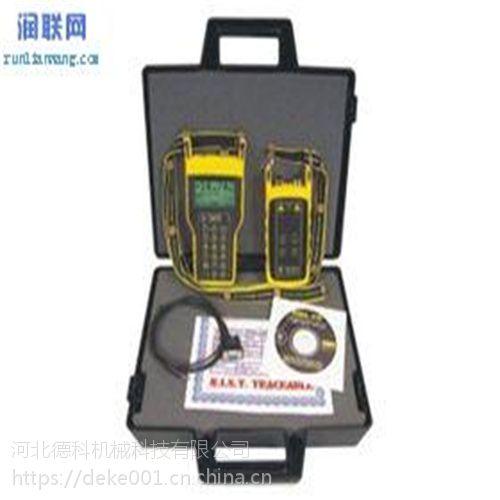 龙口光纤认证测试套件 WaveTester光纤认证测试套件KIT-WT-D2的