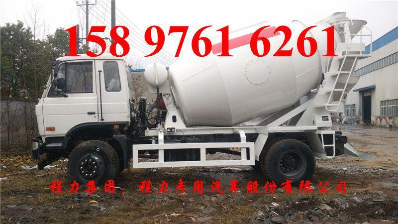 http://himg.china.cn/0/4_267_1019047_800_450.jpg