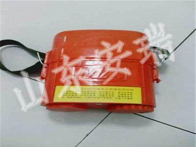 http://himg.china.cn/0/4_267_1057581_400_300.jpg