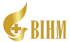 2018北京国际高端健康医疗展览会BIHM