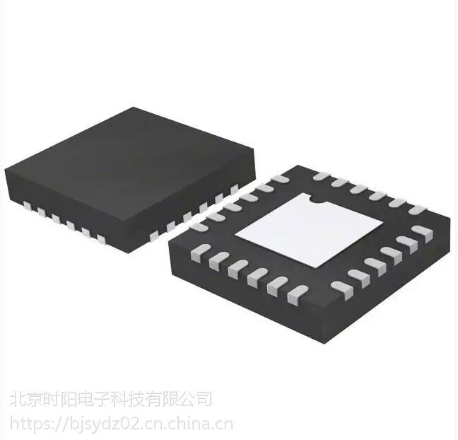 AD5790BCPZ 可供系统立即使用的20位、±2 LSB INL电压输出DAC