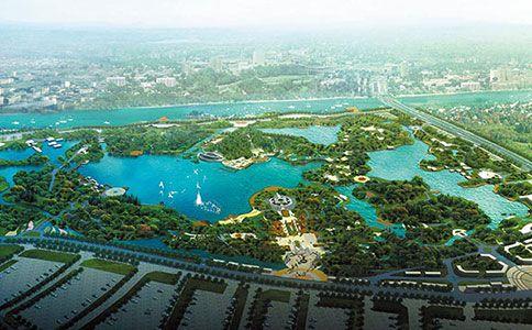 http://himg.china.cn/0/4_267_235464_484_300.jpg