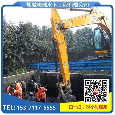 http://himg.china.cn/0/4_267_241192_400_400.jpg