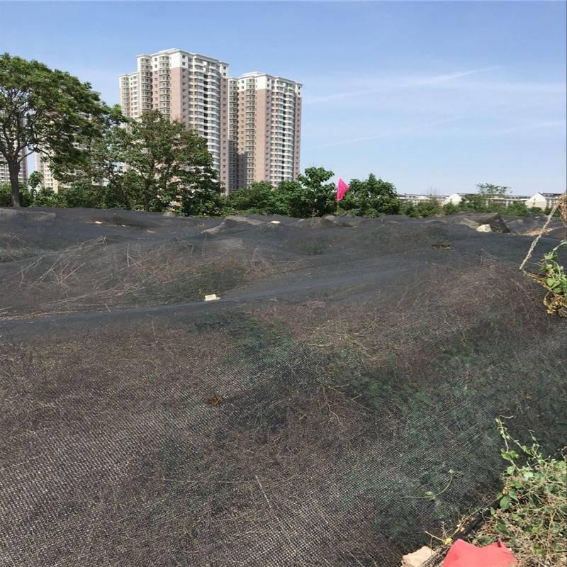 安全防尘网 环保盖土网 哪里有卖盖土网的