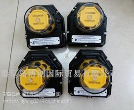 美国 MONITEUR限位开关FMYB-5120现货销售