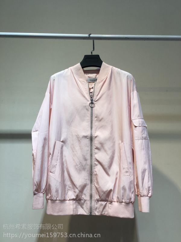 欧时力女装加盟欧梦澜服装批发网站大全中等女装批发一手货源