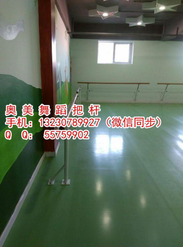 http://himg.china.cn/0/4_268_241052_593_800.jpg