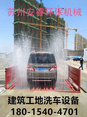 http://himg.china.cn/0/4_269_228916_300_400.jpg