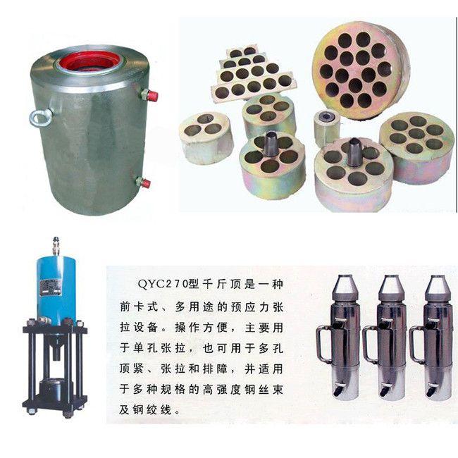 http://himg.china.cn/0/4_269_230430_650_650.jpg