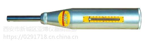 西安混凝土回弹仪13659259282混凝土回弹仪校准