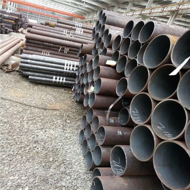 重庆20g中压锅炉管,低中压锅炉管,高压锅炉管