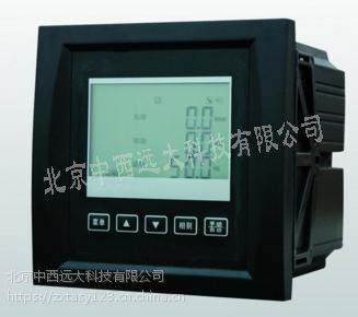 中西无功补偿控制器 型号:HGJKW-E01库号:M406949