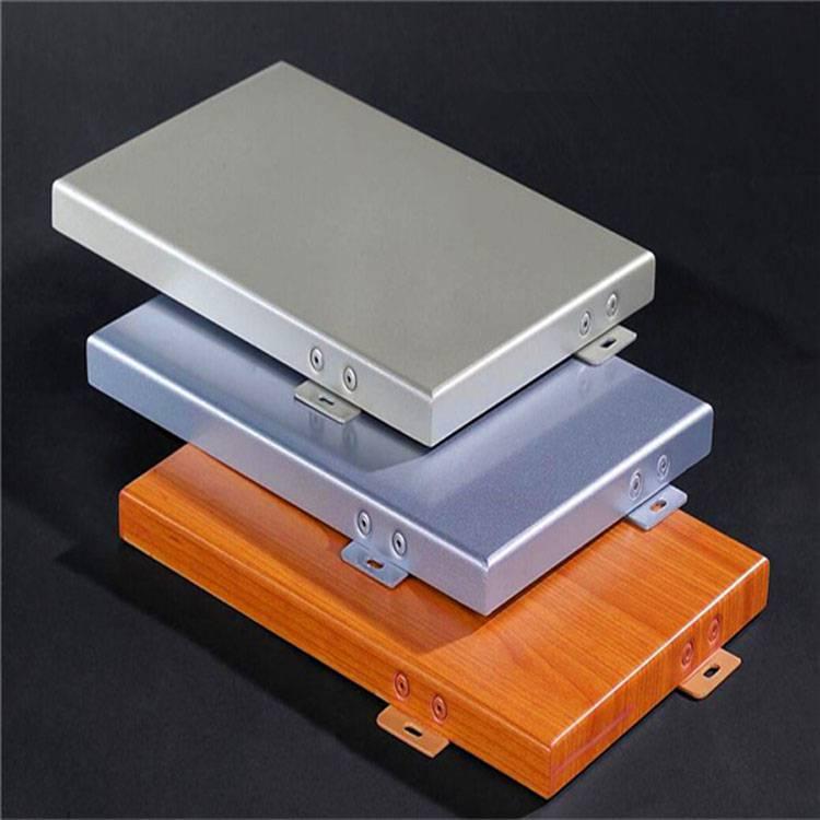 佛山陶瓷铝单板厂家_欧百得