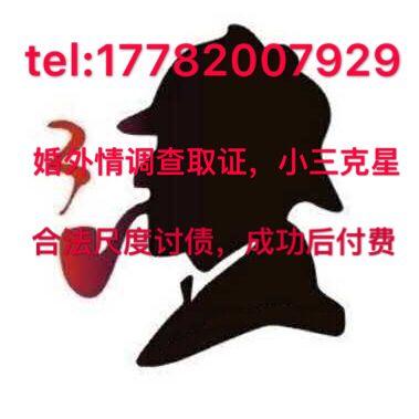 http://himg.china.cn/0/4_269_241778_379_379.jpg