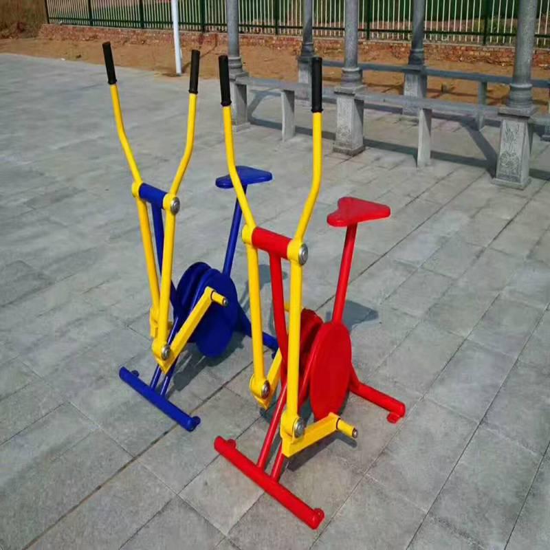 新乐市户外体育器材厂家报价,室外健身路径加盟销售,正品