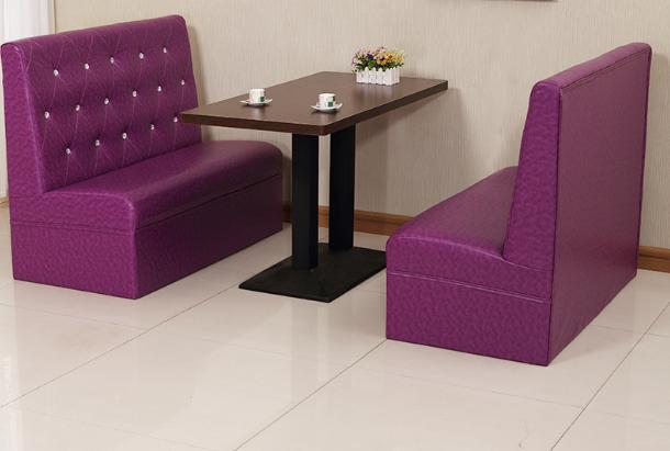 天津实木桌椅仿古 现代中式实木桌椅 新中式实木桌椅