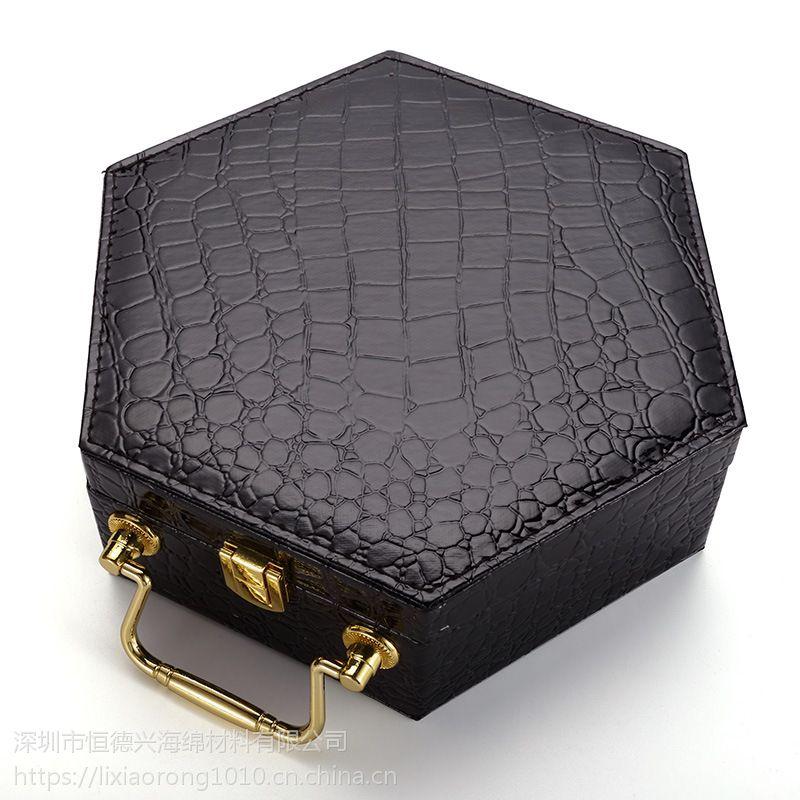 厂家直供eva/海绵/ 内衬包装材料 化妆品盒填充物 来样定制