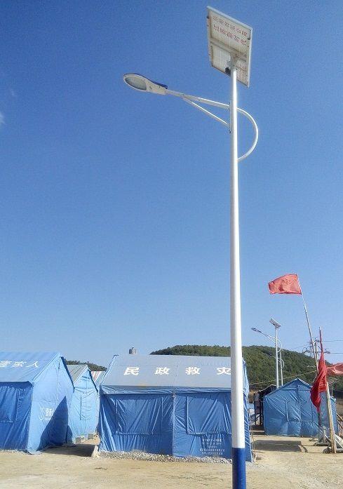 http://himg.china.cn/0/4_270_1076347_489_697.jpg