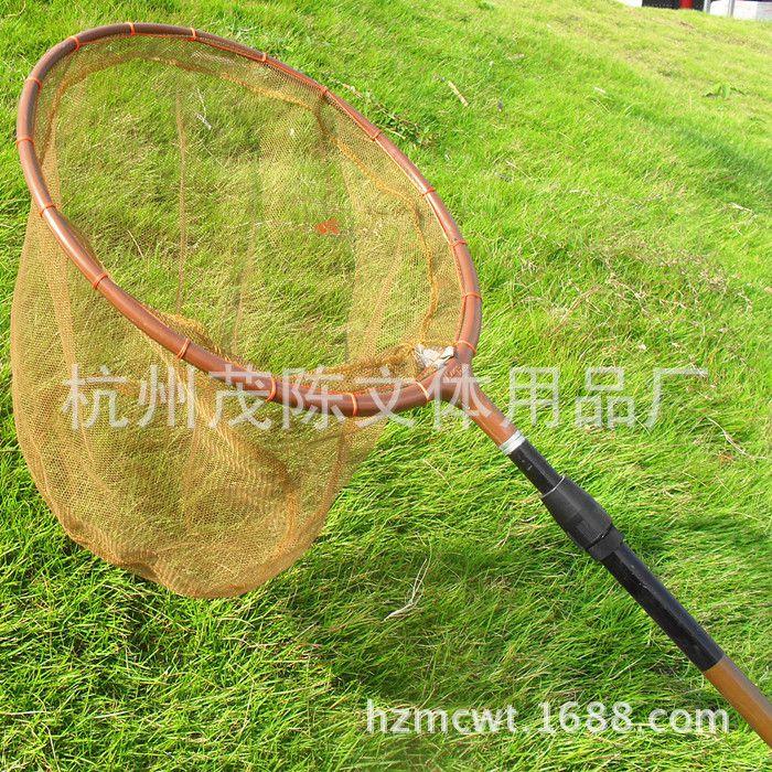 昆虫捕虫网_大量供应捕虫网铝合金高档豪华昆虫蝴蝶网捉虫网可以伸缩折叠