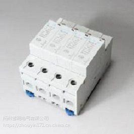 Iimp12.5KA4P10/350US防雷电涌保护器
