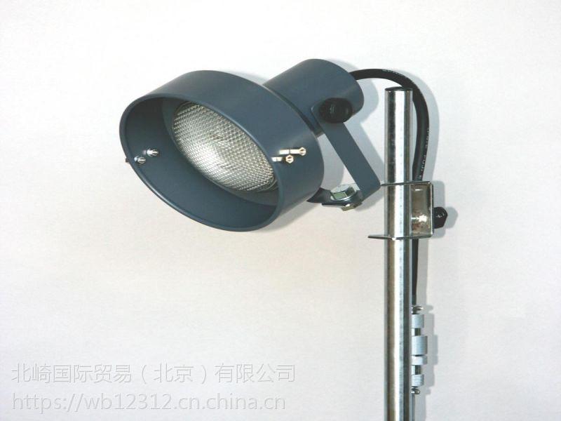 SOLAX-EVO3-6,人造太阳灯,SOLAX索莱克