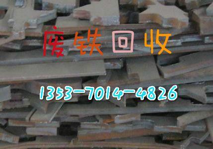 http://himg.china.cn/0/4_270_234598_429_300.jpg