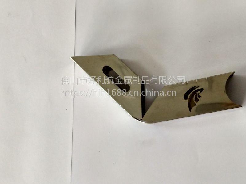 304#不锈钢矩形管38*25*1.8mm 三维激光切管 切割不锈钢管加工