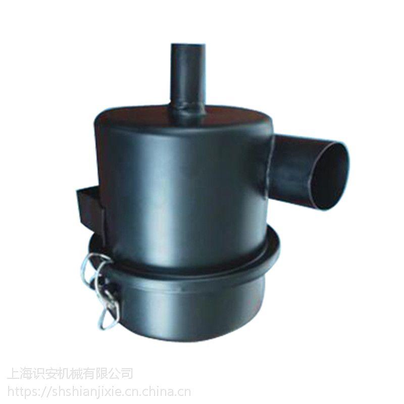 日喀则塑料焊接机连云港 LK-RH600平衡环热板机