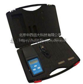 中西 便携式浊度仪 型号:SH50-SH-2500 库号:M22493