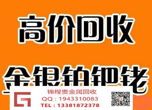 http://himg.china.cn/0/4_270_241212_500_361.jpg