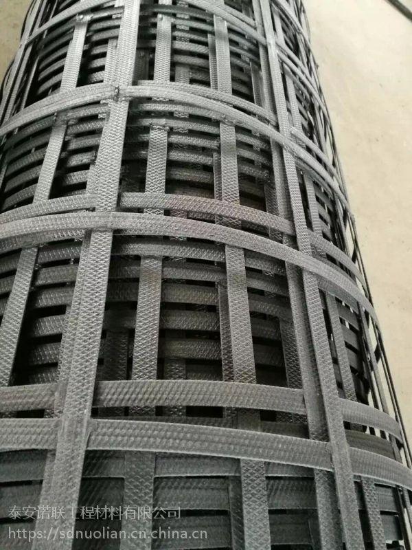 钢塑土工格栅厂家哪家好?钢塑格栅多少钱一平方?