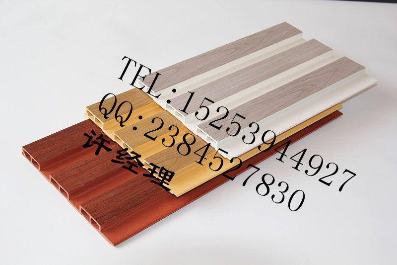 http://himg.china.cn/0/4_271_234220_800_533.jpg