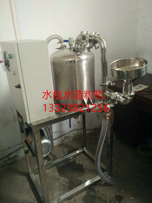 http://himg.china.cn/0/4_271_235826_600_800.jpg