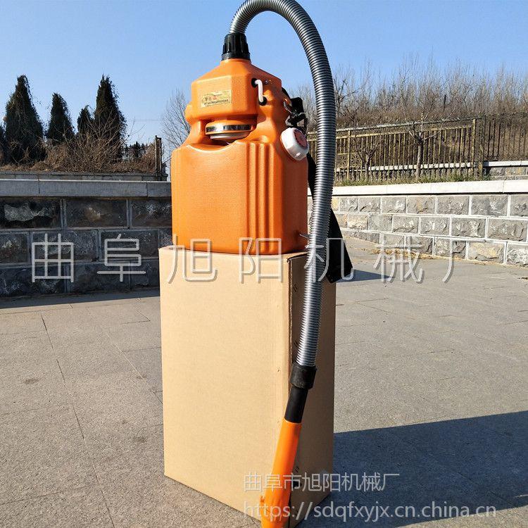 新品消毒防疫喷雾器电动超低容量15L除虫灭蝇喷药机